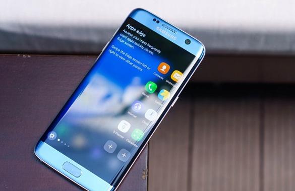 Mua điện thoại Samsung Galaxy Note FE ở đâu?