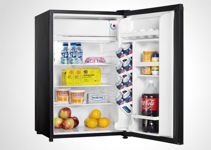 Các loại Tủ Lạnh và những lưu ý khi mua Tủ Lạnh