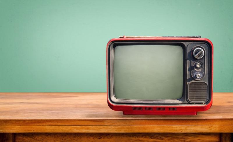 Các câu hỏi thường gặp trước khi mua Tivi, Smart Tivi