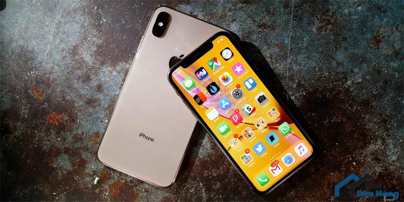 Đặt trước iPhone XS, iPhone XS Max, iPhone XR nhận 2 năm bảo hành tại FPT Shop