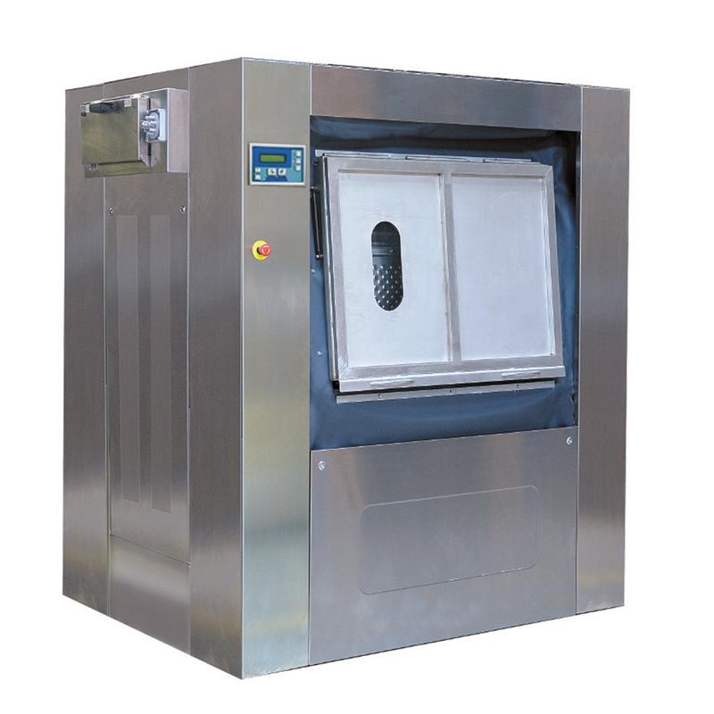 Máy giặt công nghiệp Fagor LBS/V-100 MP