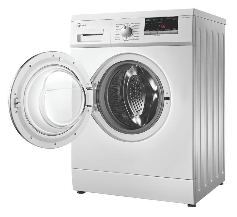 Máy giặt thường - dành cho gia đình
