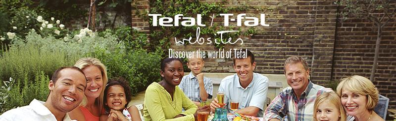 Những lưu ý khi chọn nồi chiên không dầu Tefal