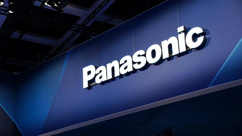 Thương hiệu điều hòa Panasonic của nước nào?