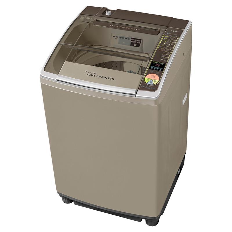 Máy giặt Aqua 8.5kg AQW-U850BTN