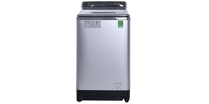 Máy giặt Panasonic 9kg NA-F90A4GRV