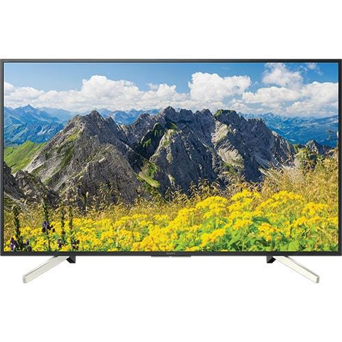 Android Tivi Sony 4K 43 inch KD-43X7500F