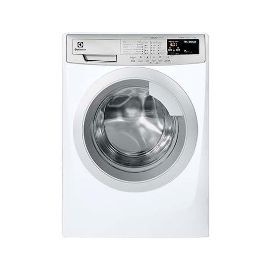 Máy giặt Electrolux Inverter 9kg EWF12944