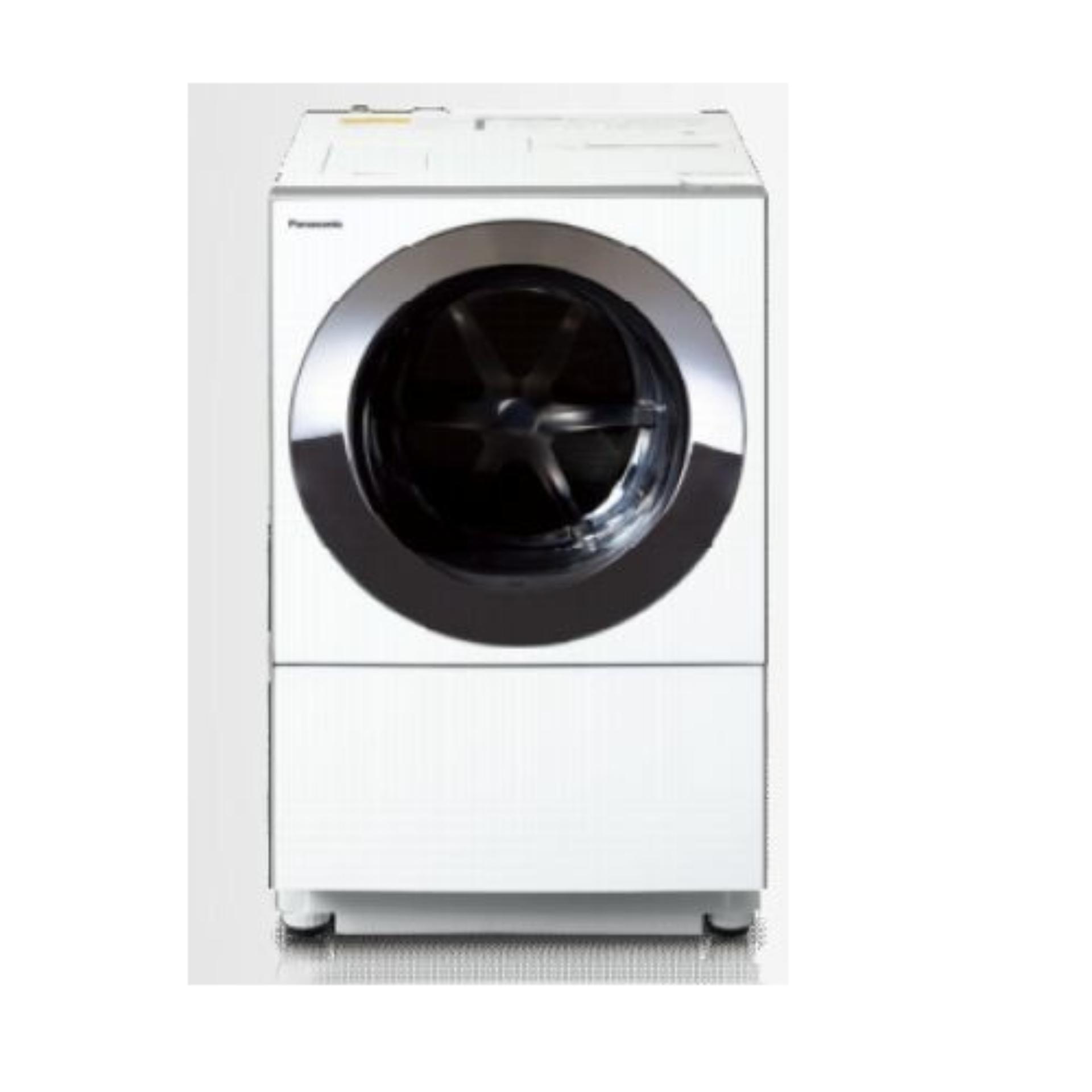 So Sánh giá Máy giặt sấy LG Inverter 21 kg F2721HTTV - Nhabanhang.com