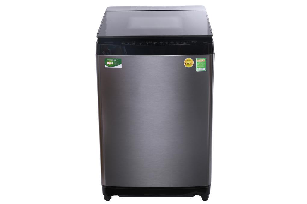 Máy giặt Toshiba Inverter 16 kg AW-DUG1700WV (SS)