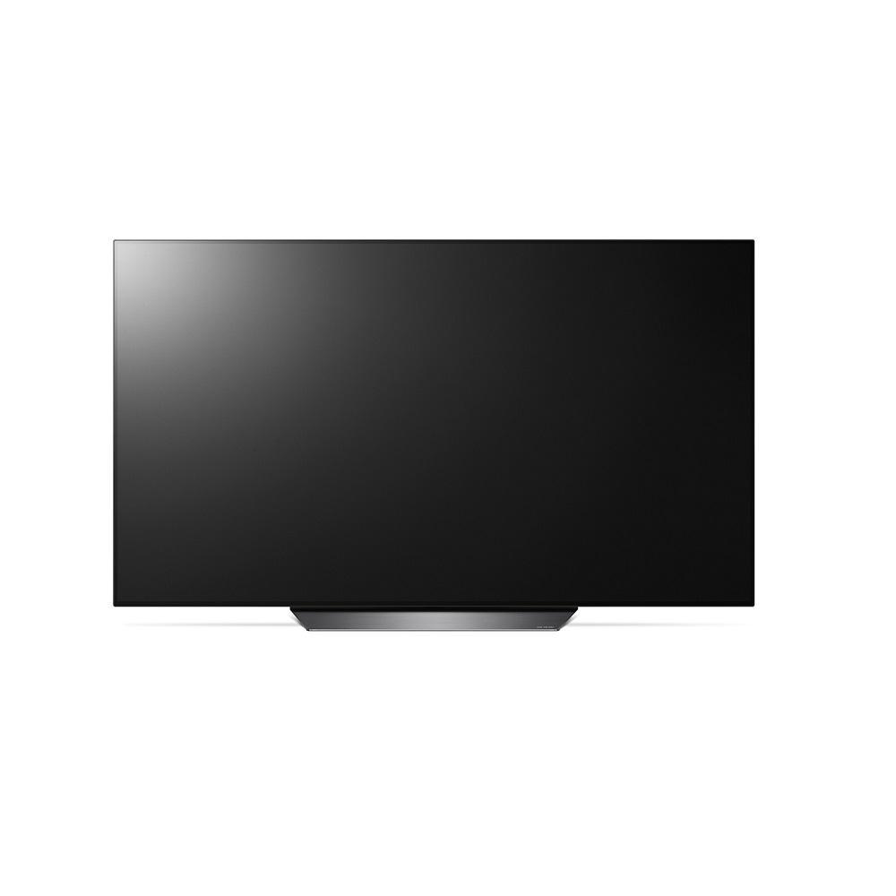 Smart Tivi LG 4K 55 inch 55B8PTA