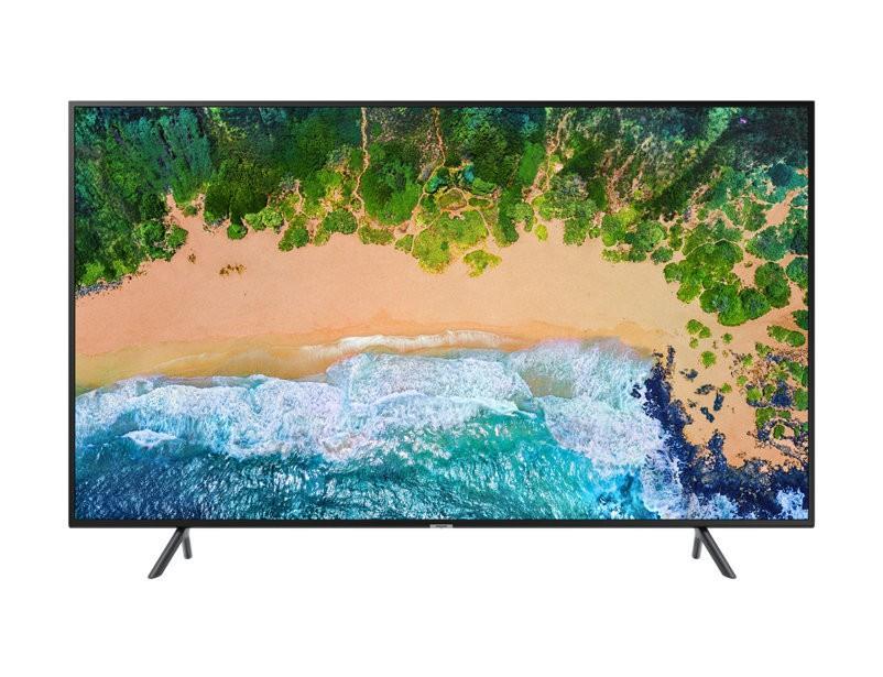 Smart Tivi Samsung 4K 65 inch UA65NU7100