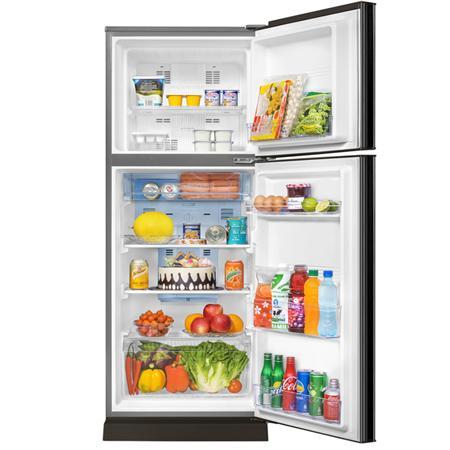 Tủ lạnh Aqua Inverter 204 lít AQR-I226BN