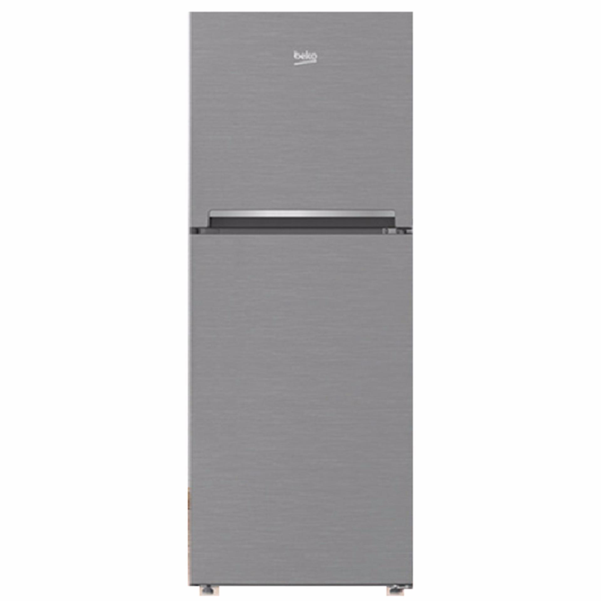 Tủ lạnh Beko Inverter 250 lít RDNT250I50VZX