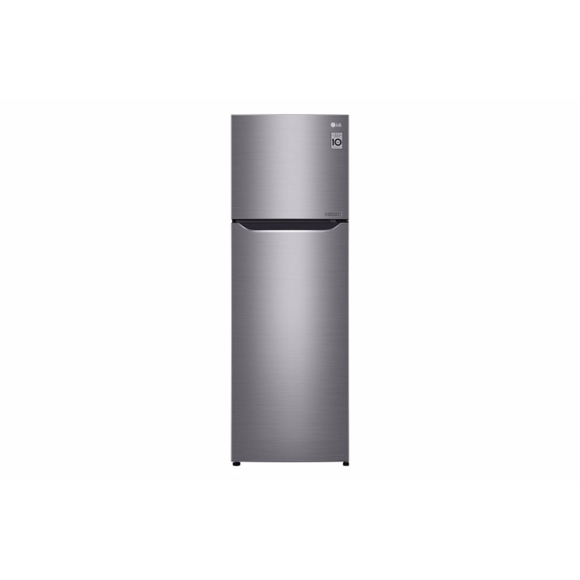 Tủ lạnh LG Inverter 209 lít GN-L225S