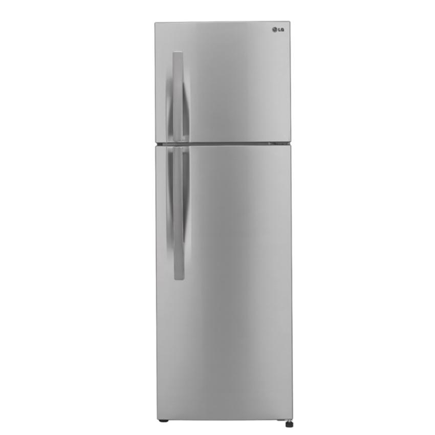 Tủ lạnh LG Inverter 315 lít GR-L333BS