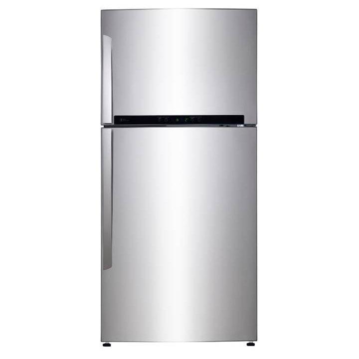 Tủ lạnh LG Inverter 458 lít GR-L602S