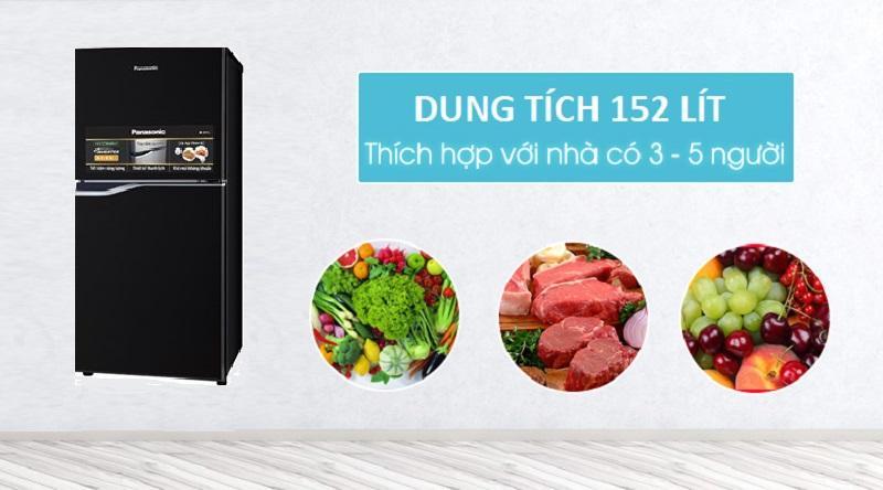Thiết kế đơn giản, quen thuộc với người tiêu dùng Việt Nam