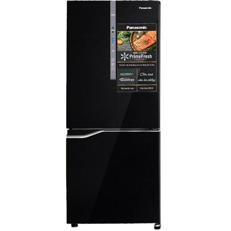 Tủ lạnh Panasonic Inverter 290 lít NR-BV328GKVN