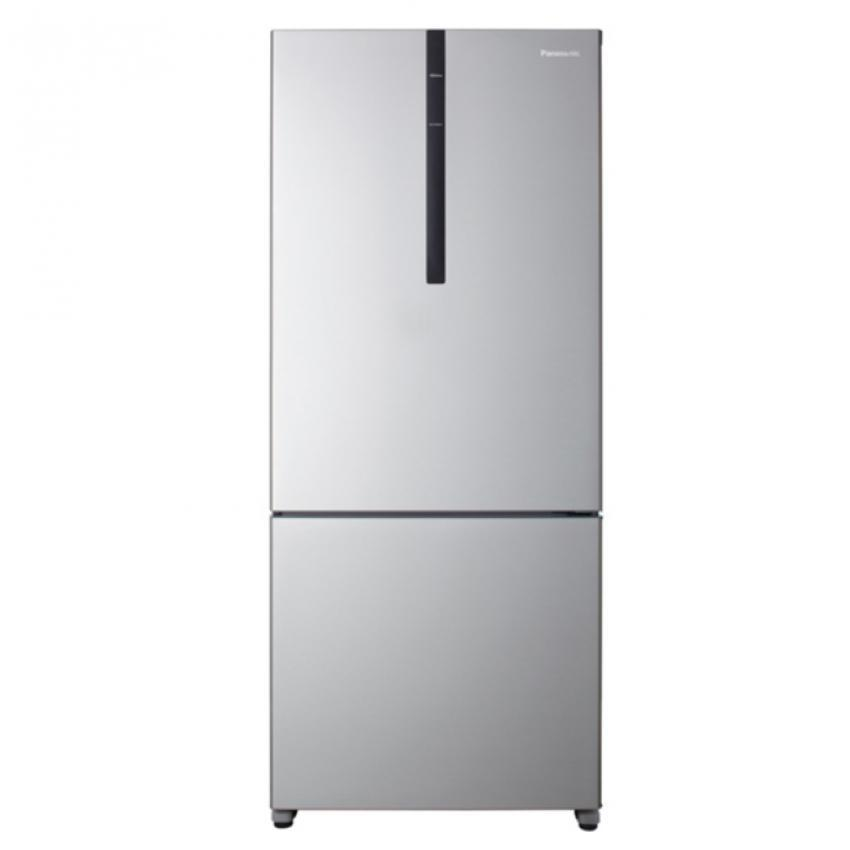 Tủ lạnh Panasonic Inverter 363 lít NR-BX418VSVN