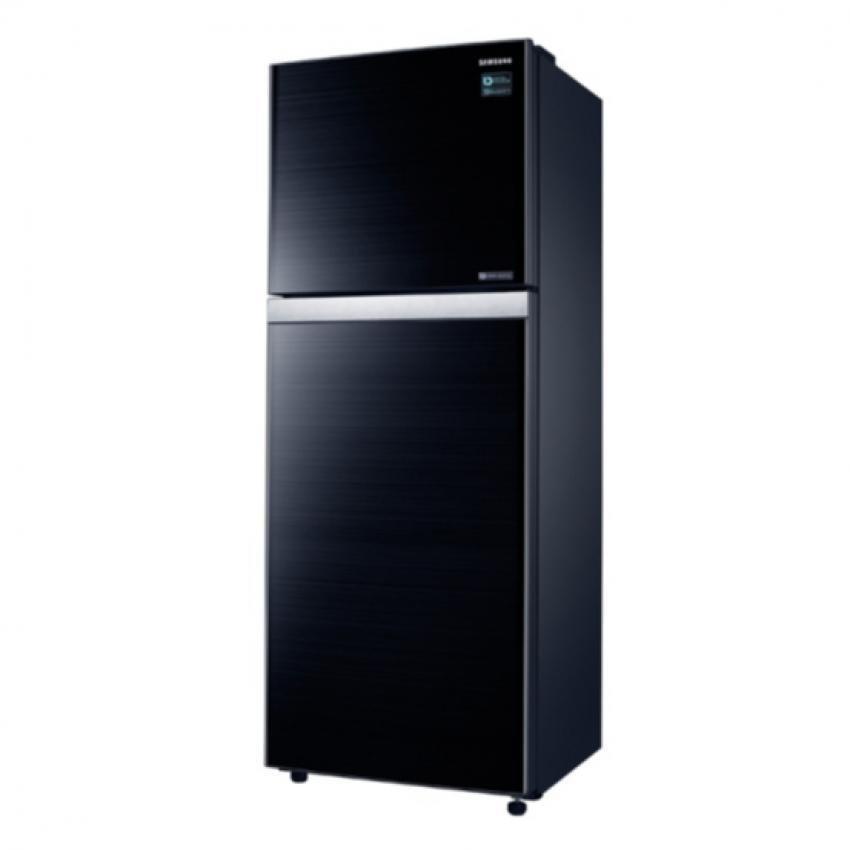 Tủ lạnh Samsung Inverter 384 lít RT38K5032GL/SV