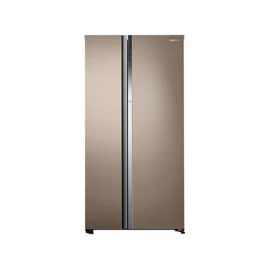 Tủ lạnh Samsung Inverter 620 lít RH62K62377P/SV