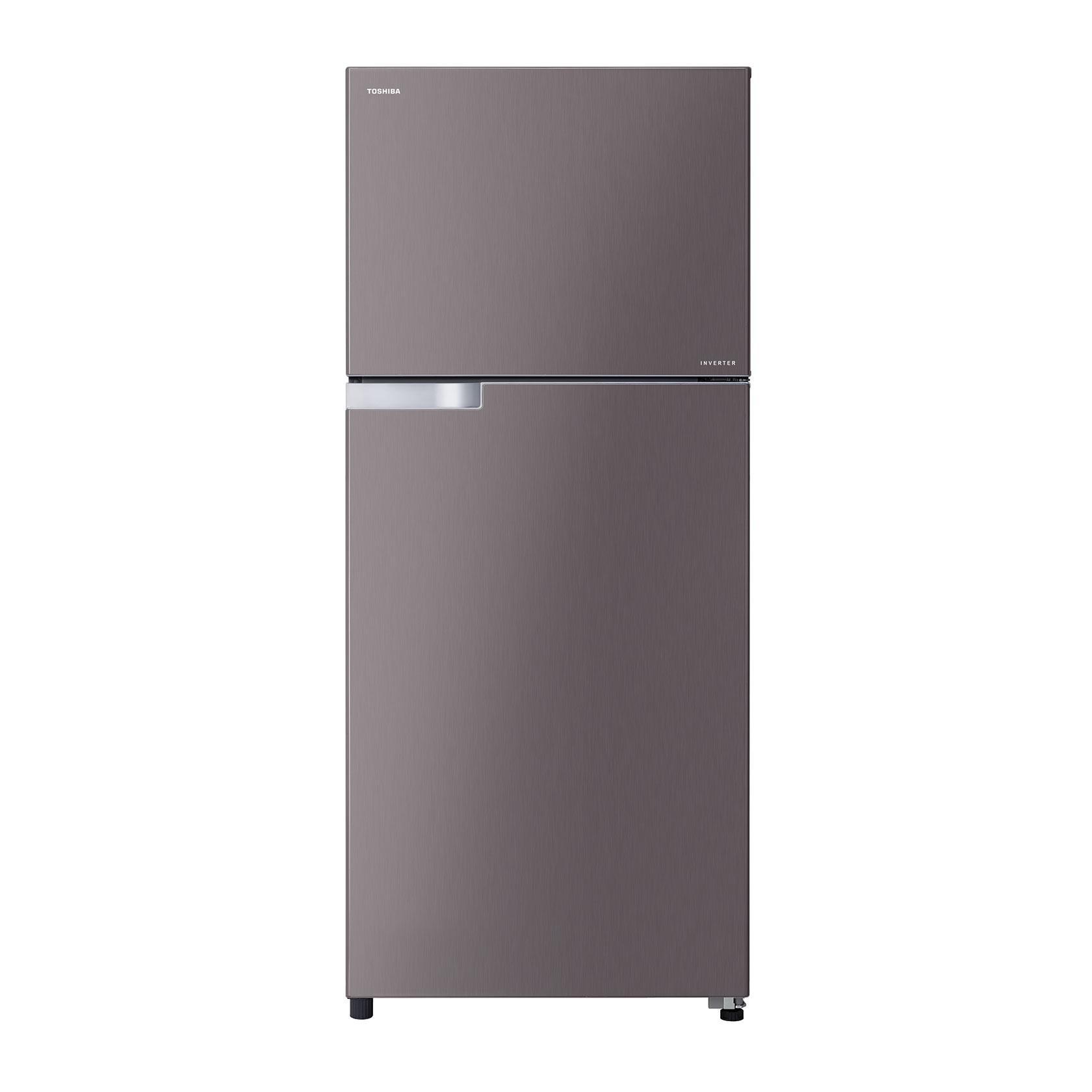 Tủ lạnh Toshiba Inverter 305 lít GR-T36VUBZ