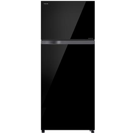 Tủ lạnh Toshiba Inverter 409 lít GR-AG46VPDZ XK