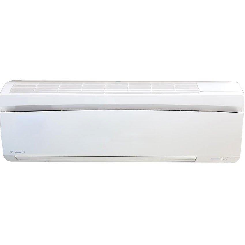 Máy lạnh Daikin 1 HP FTNE25MV1V9