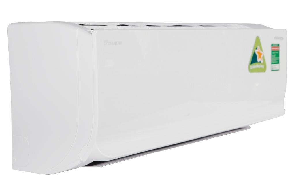 Máy lạnh Daikin Inverter 1.5 HP ATKC35TAVMV