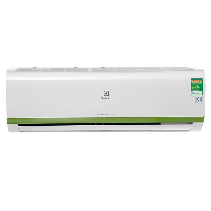 Máy lạnh Electrolux Inverter 1.5 HP ESV12CRK-A4