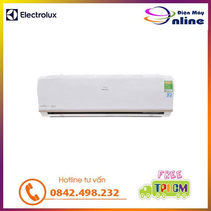 Máy lạnh Electrolux Inverter 1 HP ESV09CRO-A1