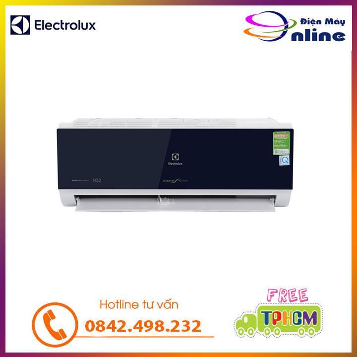 Máy lạnh Electrolux Inverter 1 HP ESV09CRO-D1