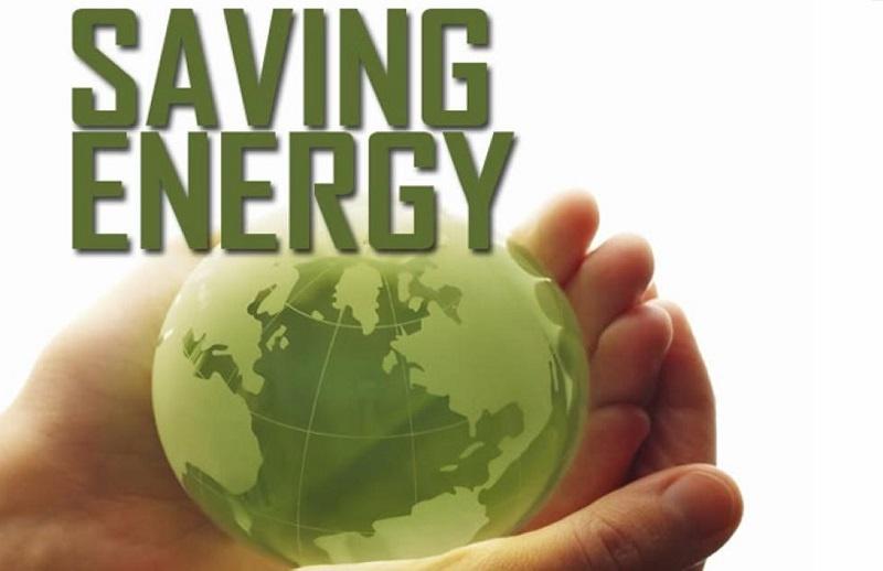 Công nghệ Inverter tiết kiệm điện năng, vận hành êm ái, bền bỉ