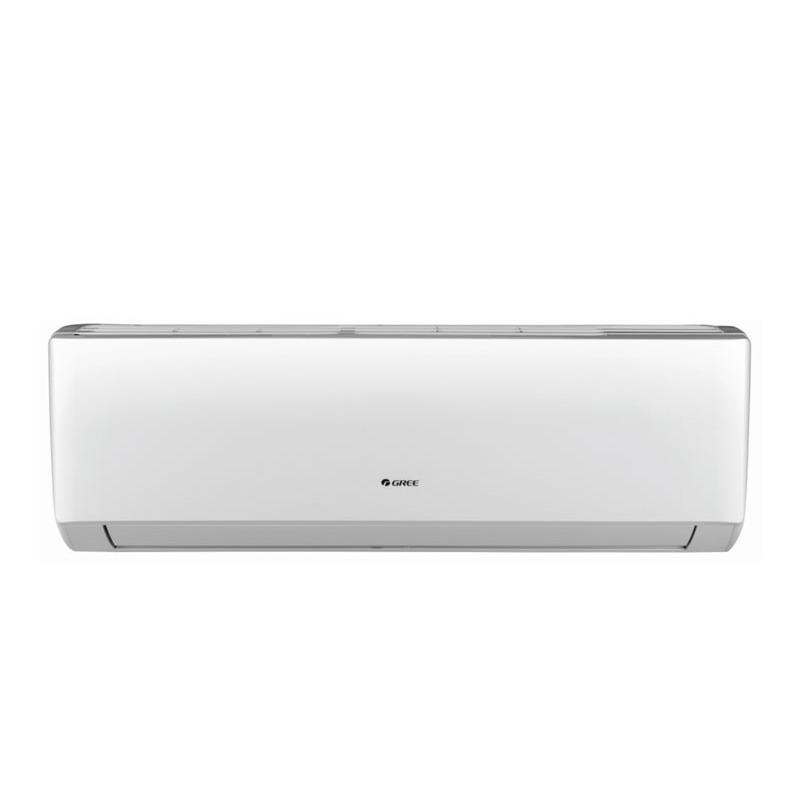 Máy lạnh Gree 1.5 HP GWC12QC-K3NNB2H