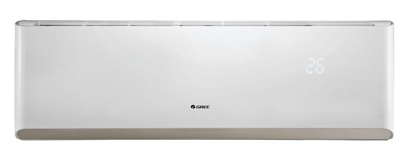 Máy lạnh hiển thị nhiệt độ trên dàn lạnh vô cùng tiện lợi