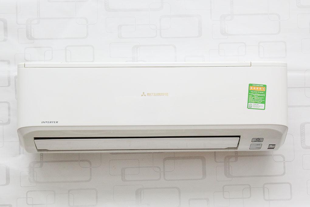 Máy lạnh Mitsubishi Heavy Inverter 1 HP SRK10YN-S5