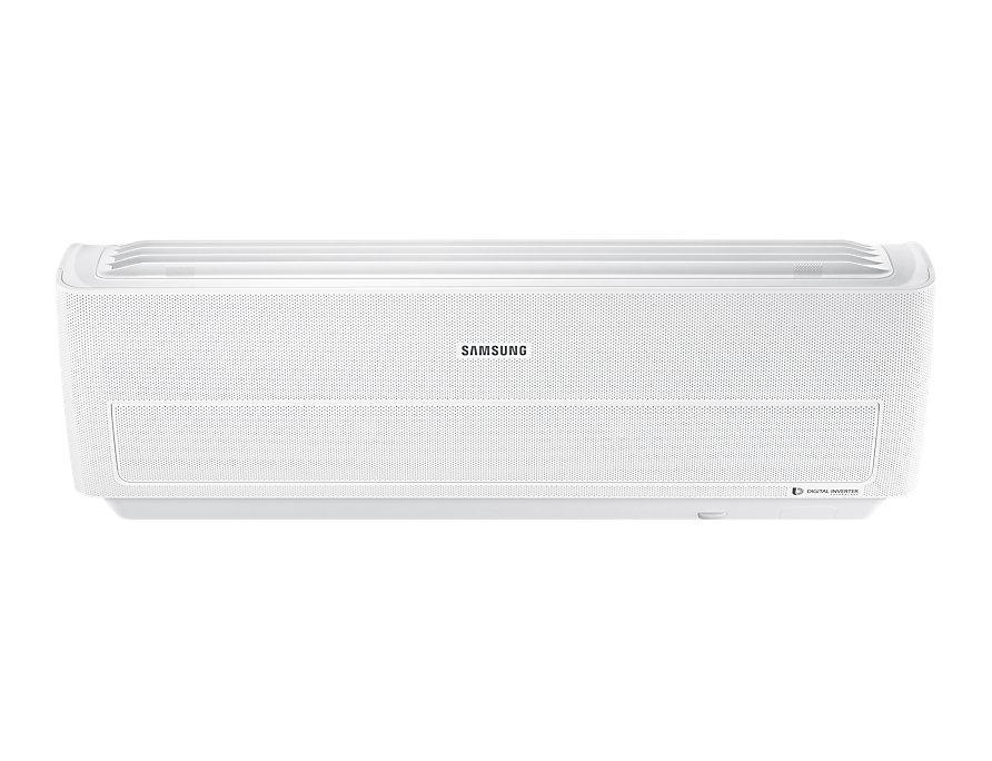 Máy lạnh Samsung Inverter 1 HP AR10NVFXAWKNSV