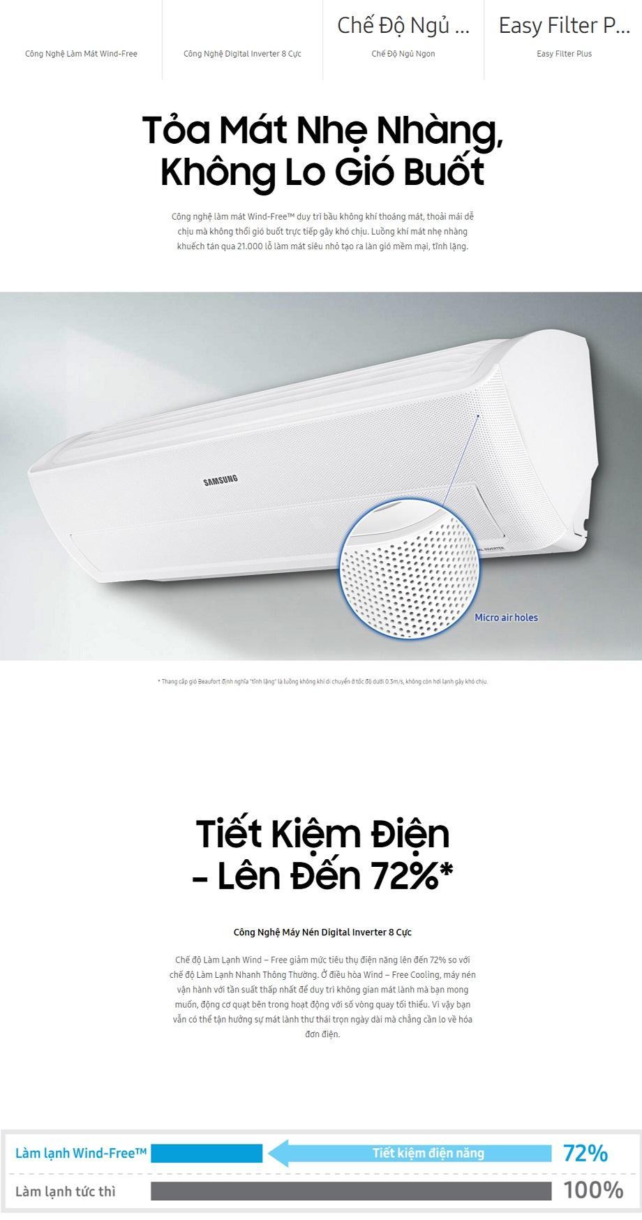 Samsung-AR13NVFXAWKNSV-01.jpg