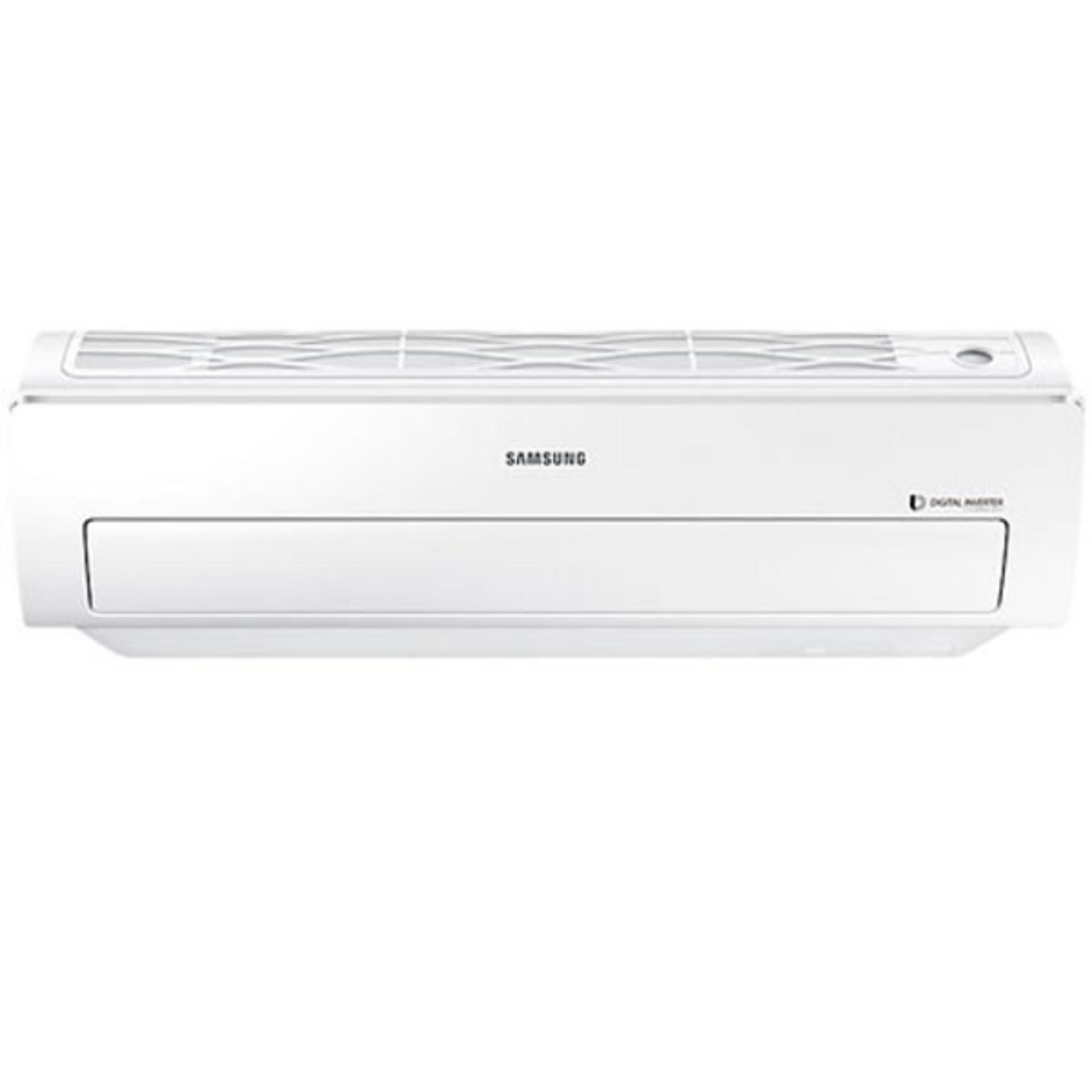 Máy lạnh Samsung Inverter 1 HP AR10MVFSBWKNSV