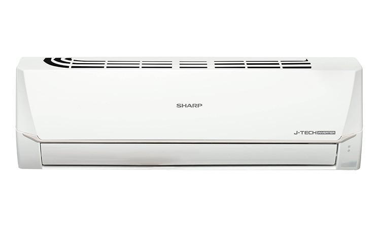Máy lạnh Sharp Inverter 2 HP AH-X18VEW