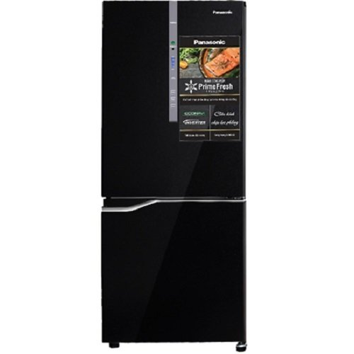 Tủ lạnh Panasonic Inverter 255 lít NR-BV288GKVN