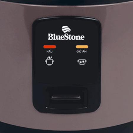 Nồi cơm điện Bluestone 1.8 lít RCB-5520