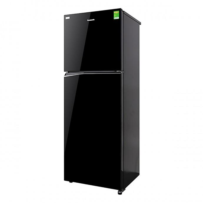 Tủ Lạnh Inverter Panasonic Nr-Bl359Pkvn (326L)