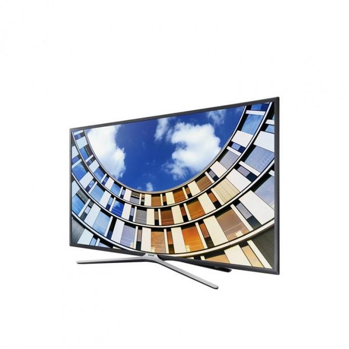 Smart Tivi Samsung 55 Inch Ua55M5503Akxxv