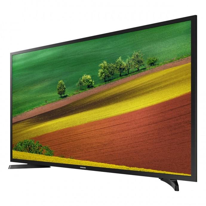 Tivi Samsung 32 Inch Ua32N4000Akxxv