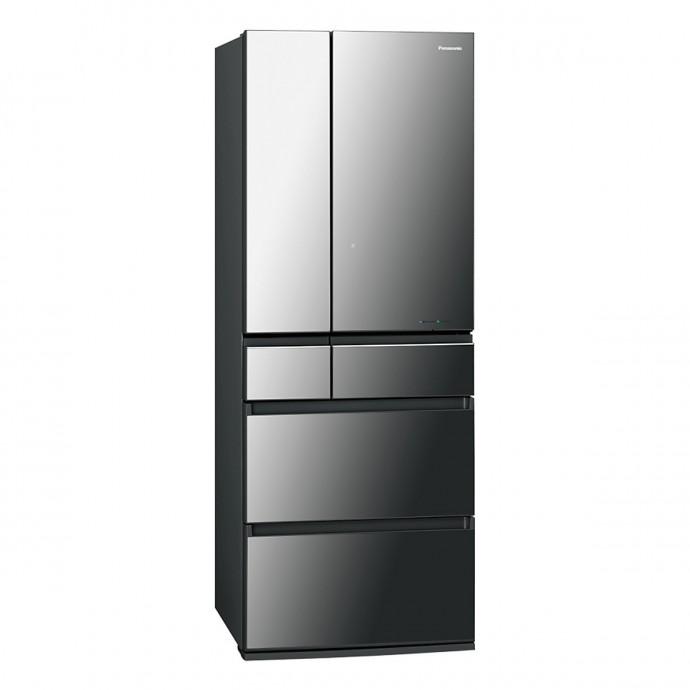 Tủ Lạnh Inverter 6 Cánh Panasonic Nr-F603Gt-X2 (589L)
