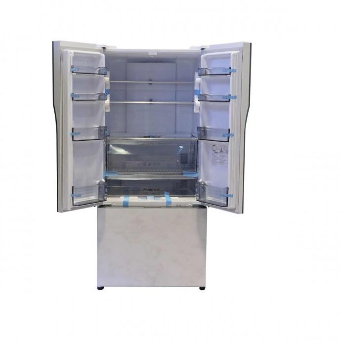 Tủ Lạnh 3 Cánh Inverter Panasonic Nr-Cy558Gmvn 491 Lít