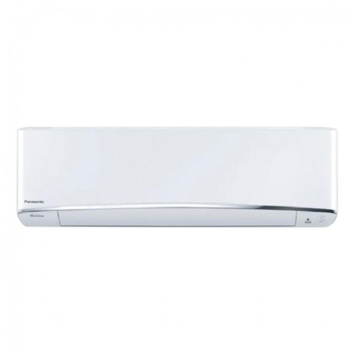 Máy Lạnh Inverter Panasonic Cu\/Cs-Xu12Ukh-8 (1.5Hp)