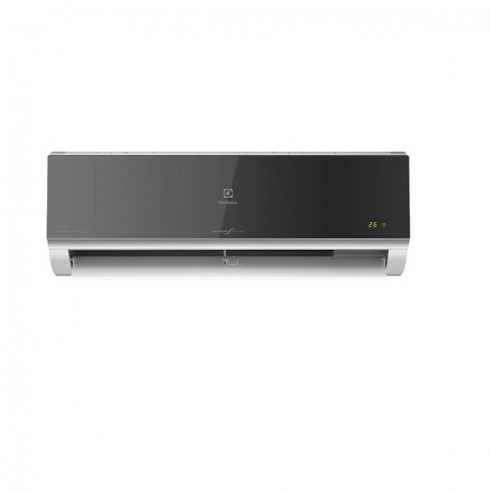 Máy Lạnh Inverter 18000 Btu Esv18Cro-C1